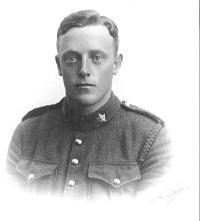 John Spencer Richardson