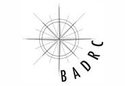 Basildon and District Ramblers