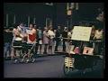 Carnival 1971