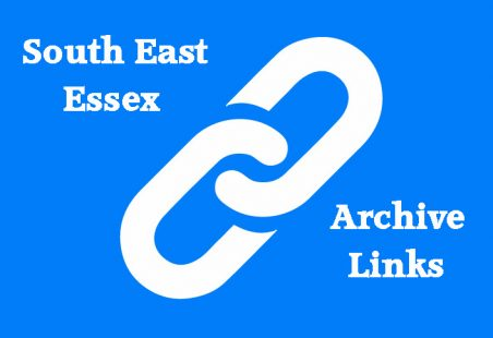 SE Essex Community Archives