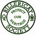 Collected Memories from Members of the Billericay Society