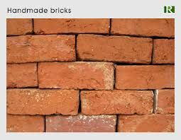 Billericay's Brickworks