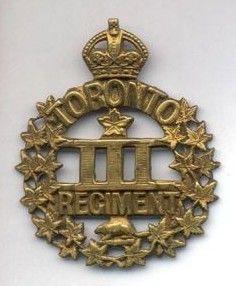 Private John Spencer Richardson