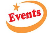 Events in the Town
