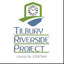 Tilbury & Chadwell Memories