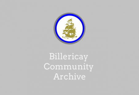 Changes to Billericay