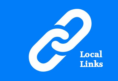 Various Local Links