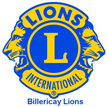 Billericay Lions