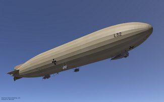 eyewitness_zeppelin