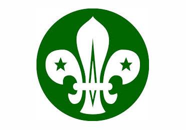 Scouts etc.