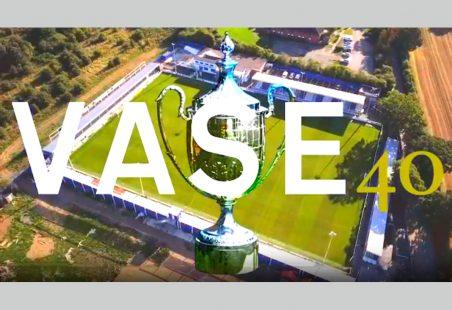 FA Vase 1976-1979 documentary