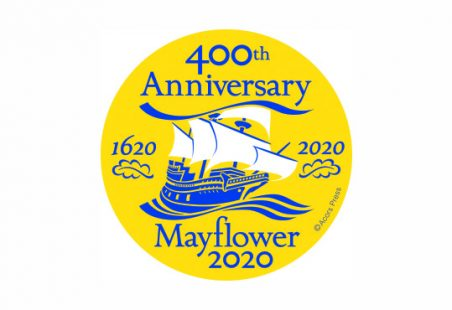Mayflower 2020