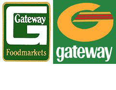 Key markets/Gateway