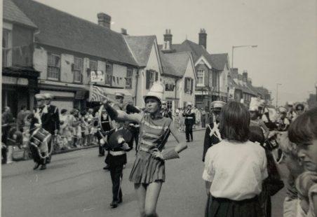 Carnival 1969